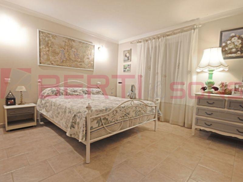 Sale house / villa Montauroux 695000€ - Picture 9