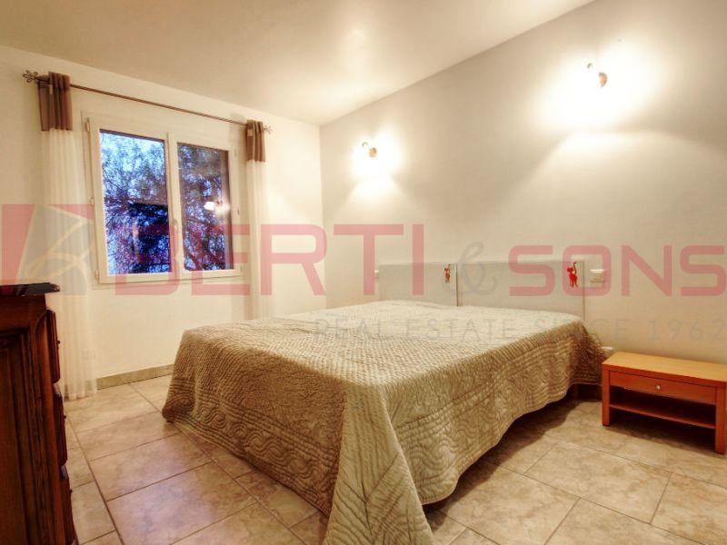 Sale house / villa Montauroux 695000€ - Picture 10