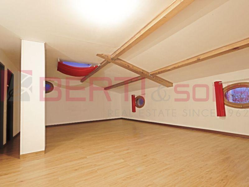 Sale house / villa Montauroux 695000€ - Picture 11