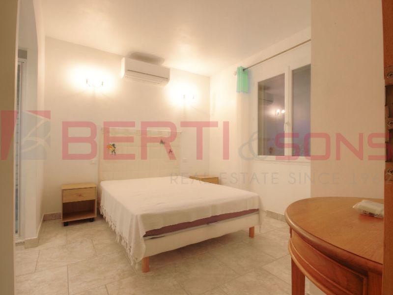 Sale house / villa Montauroux 695000€ - Picture 12