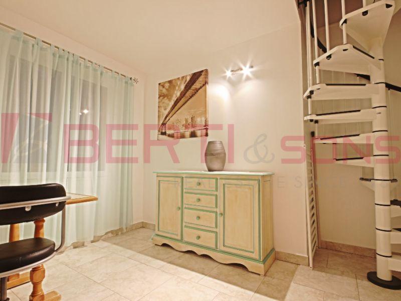 Sale house / villa Montauroux 695000€ - Picture 13