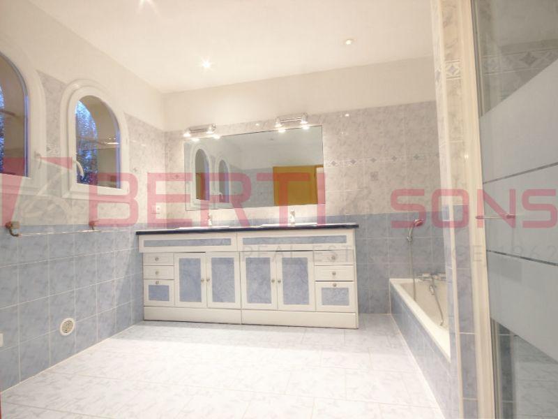 Sale house / villa Montauroux 695000€ - Picture 14