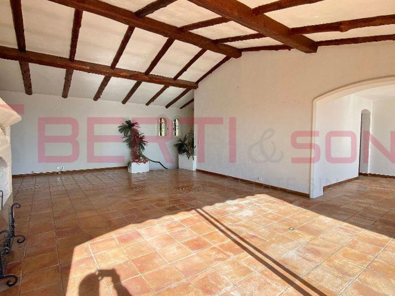 Sale house / villa Mandelieu la napoule 798000€ - Picture 6