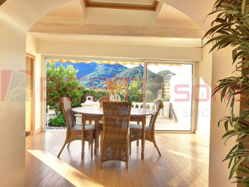 Sale house / villa Frejus 399000€ - Picture 2