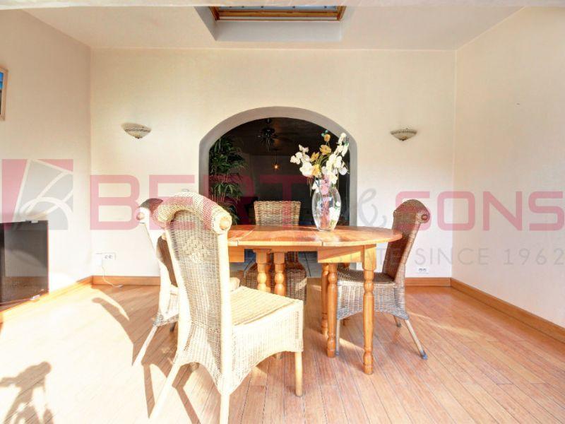 Sale house / villa Frejus 399000€ - Picture 3