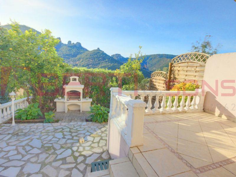 Sale house / villa Frejus 399000€ - Picture 4