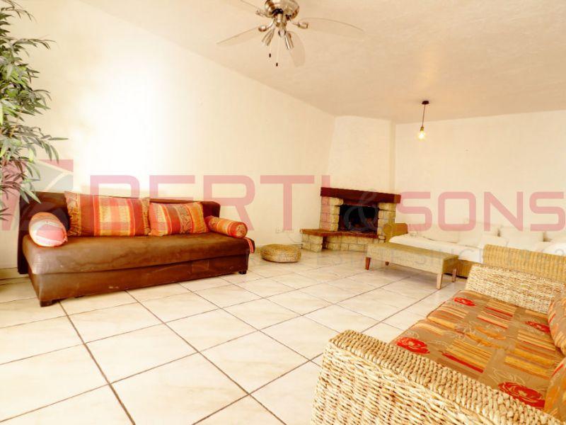 Sale house / villa Frejus 399000€ - Picture 5