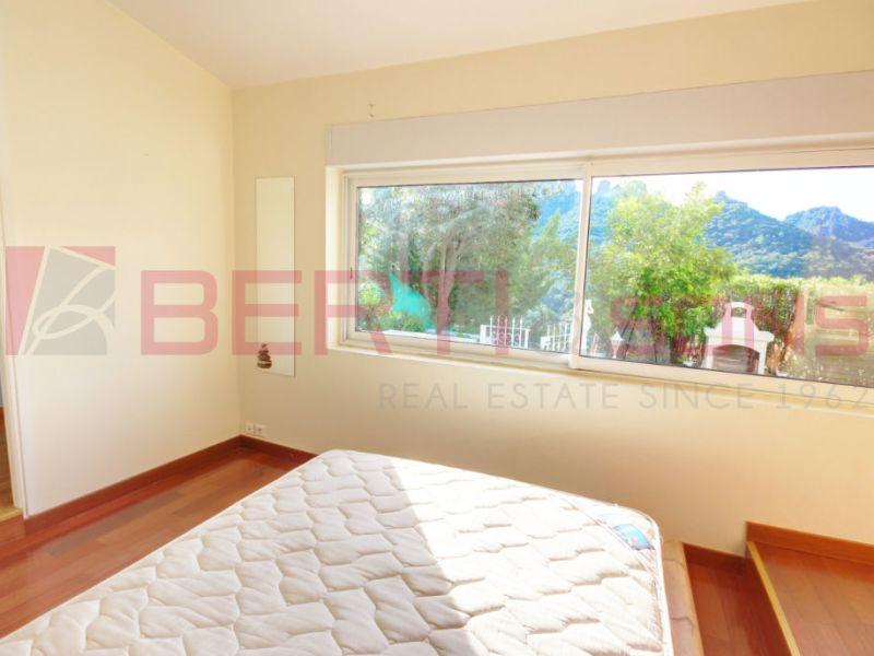 Sale house / villa Frejus 399000€ - Picture 6