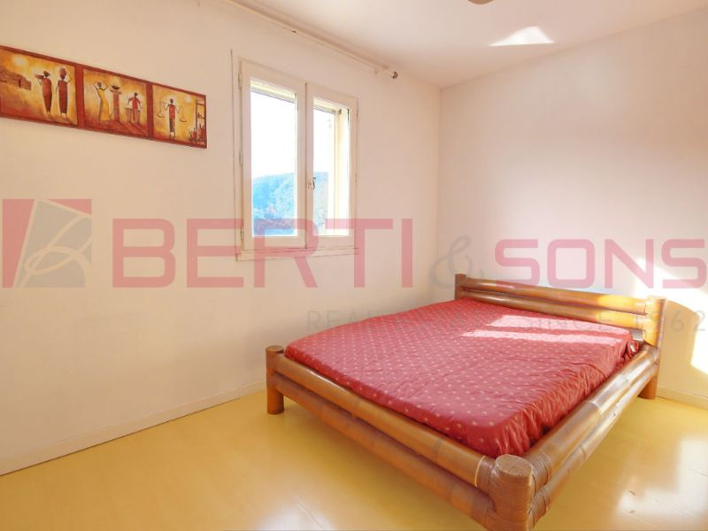 Sale house / villa Frejus 399000€ - Picture 7