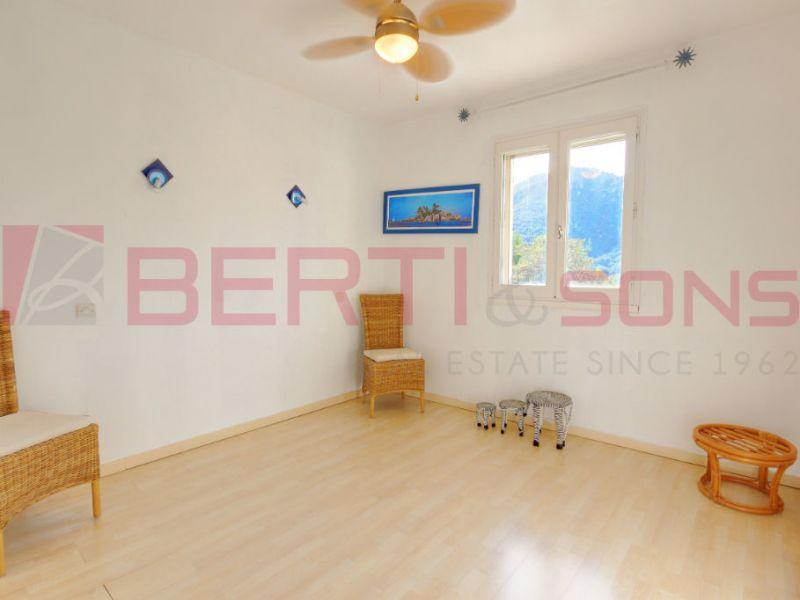 Sale house / villa Frejus 399000€ - Picture 8