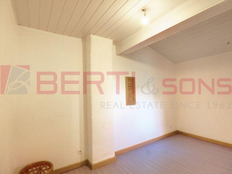 Sale house / villa Frejus 399000€ - Picture 9