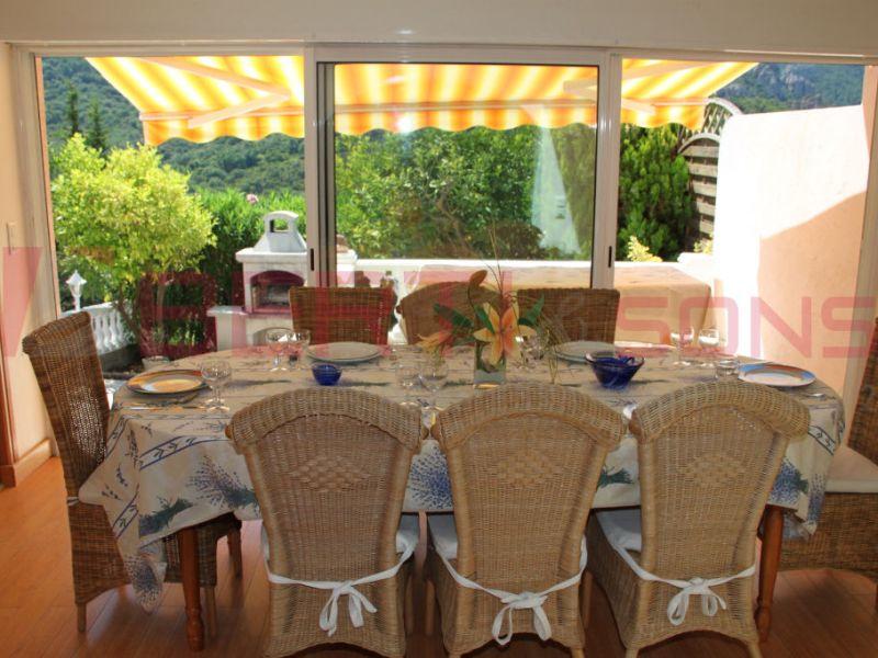 Sale house / villa Frejus 399000€ - Picture 10