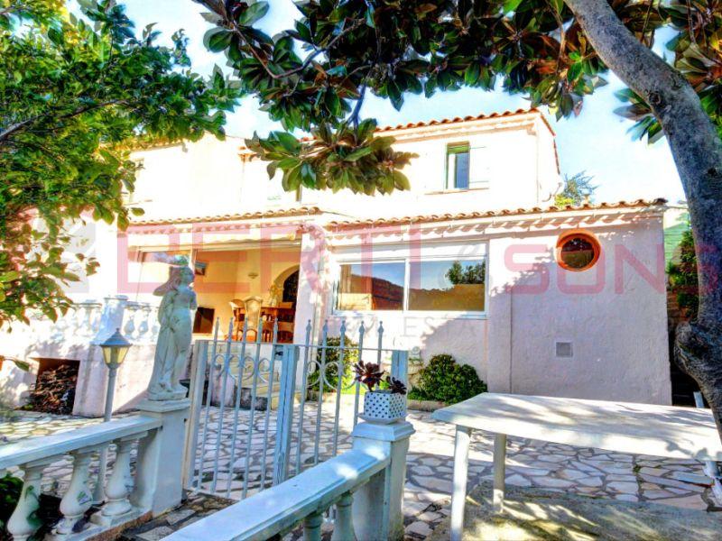 Sale house / villa Frejus 399000€ - Picture 11