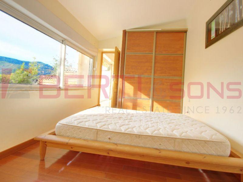 Sale house / villa Frejus 399000€ - Picture 12