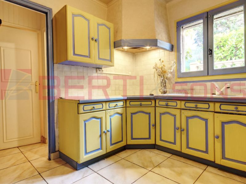Sale house / villa Frejus 399000€ - Picture 13