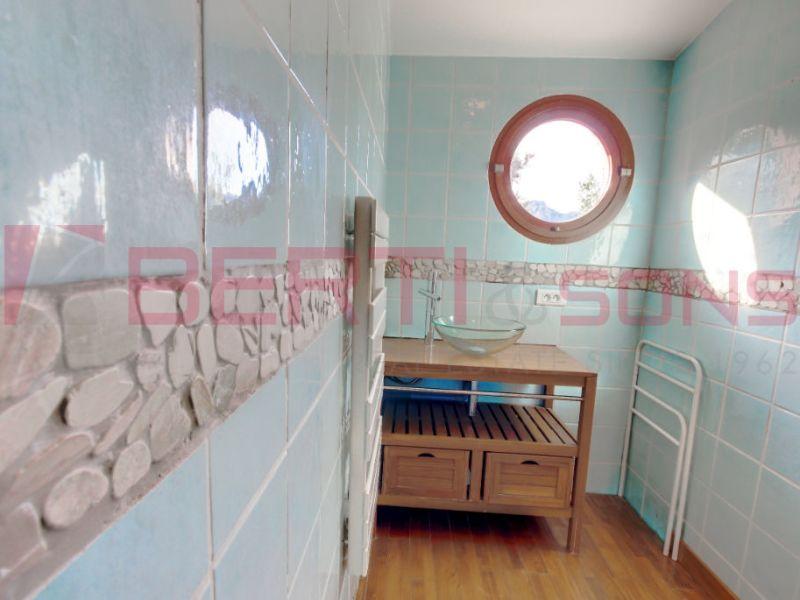 Sale house / villa Frejus 399000€ - Picture 14