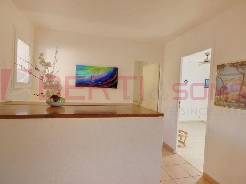 Sale house / villa Frejus 399000€ - Picture 15