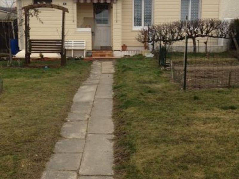 Vente maison / villa Neufchatel en bray 97000€ - Photo 2