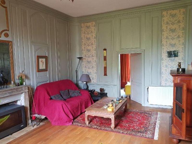 Verkoop  huis Neufchatel en bray 341000€ - Foto 3