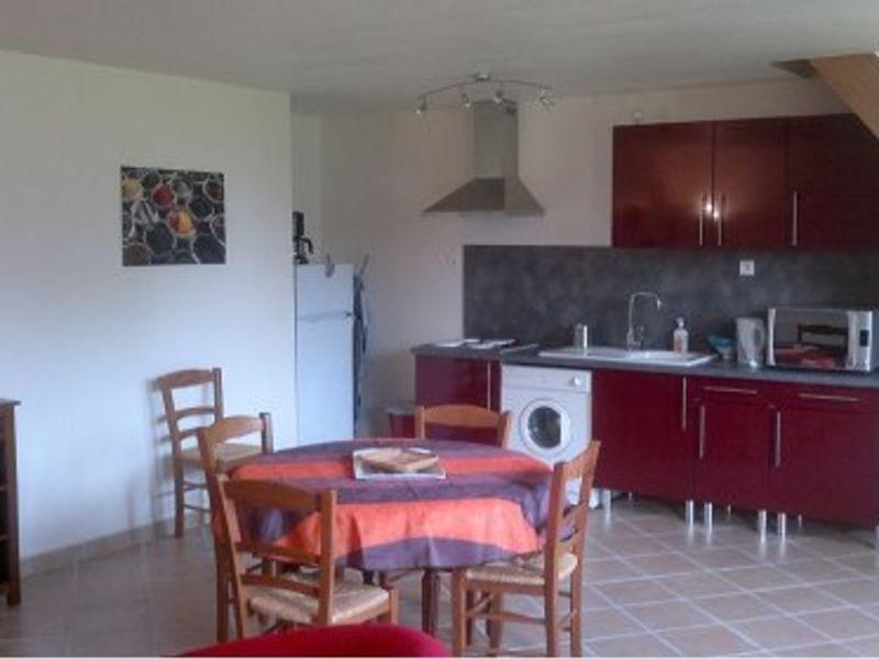 Verkoop  huis Neufchatel en bray 341000€ - Foto 4
