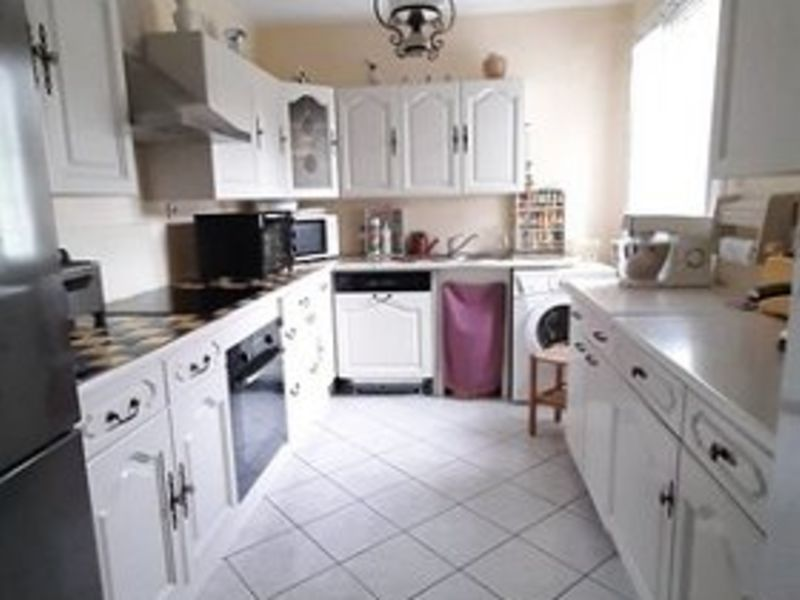 Verkoop  huis Neufchatel en bray 168000€ - Foto 2
