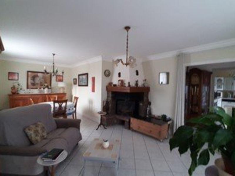 Verkoop  huis Neufchatel en bray 168000€ - Foto 3
