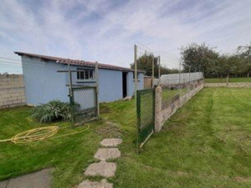 Verkoop  huis Neufchatel en bray 168000€ - Foto 4