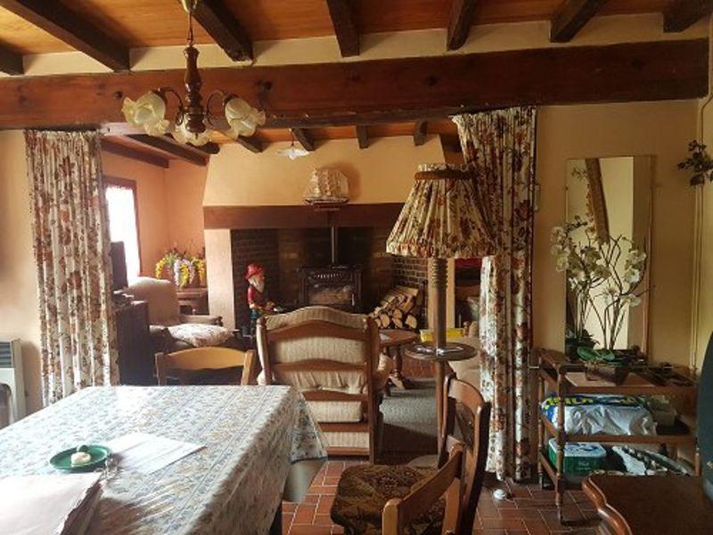 Verkoop  huis Neufchatel en bray 183000€ - Foto 2