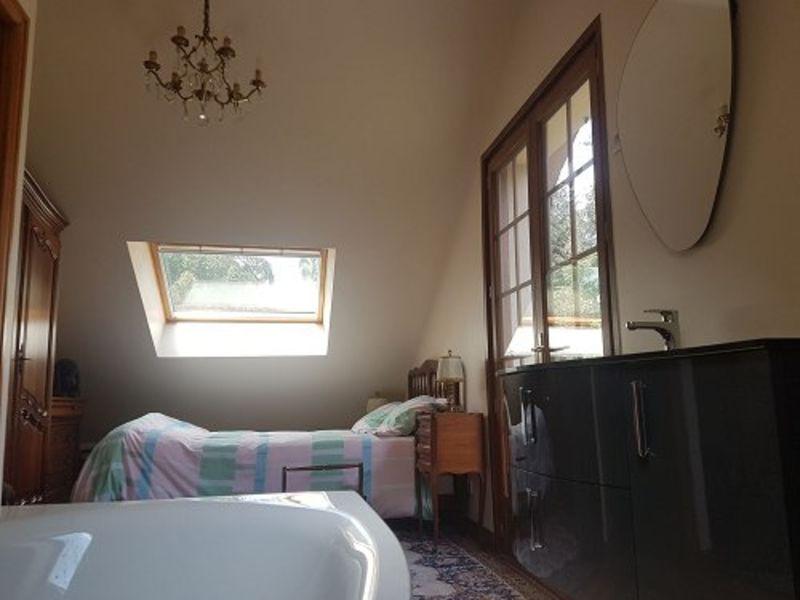 Verkoop  huis Neufchatel en bray 183000€ - Foto 3