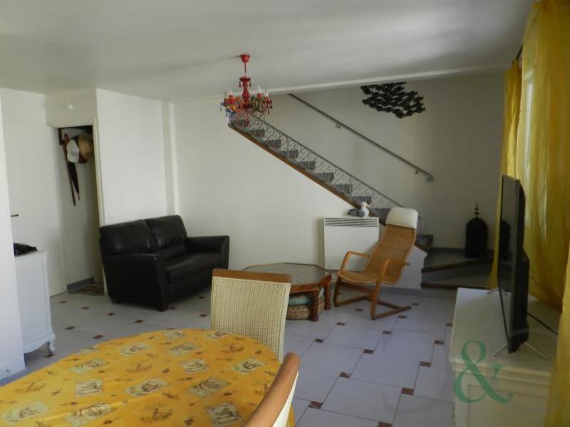 Verkauf wohnung Le lavandou 319000€ - Fotografie 3