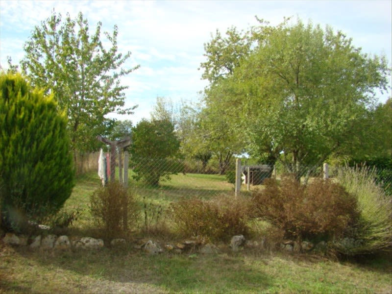 Sale house / villa St aulaye 168500€ - Picture 2