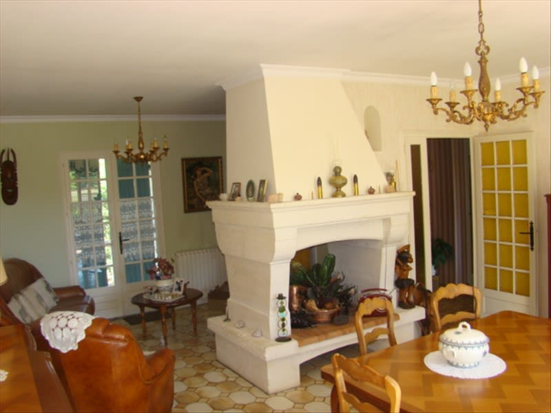Sale house / villa St aulaye 168500€ - Picture 3