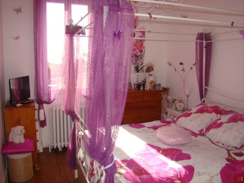 Sale house / villa Montpon menesterol 122000€ - Picture 5