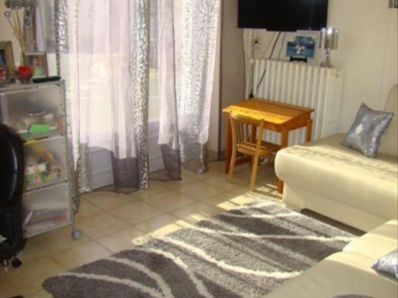 Sale house / villa Montpon menesterol 122000€ - Picture 6