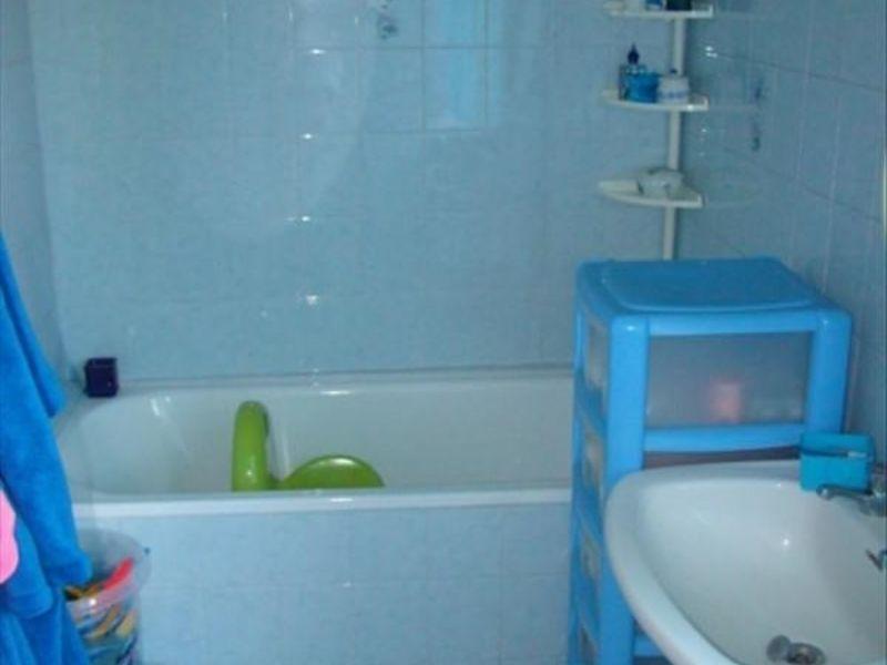 Sale house / villa Montpon menesterol 122000€ - Picture 7
