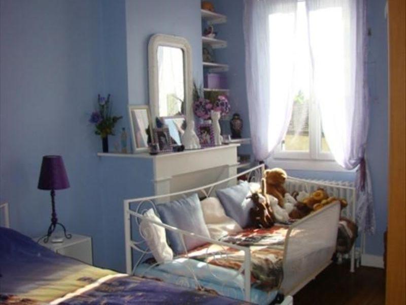 Sale house / villa Montpon menesterol 122000€ - Picture 8