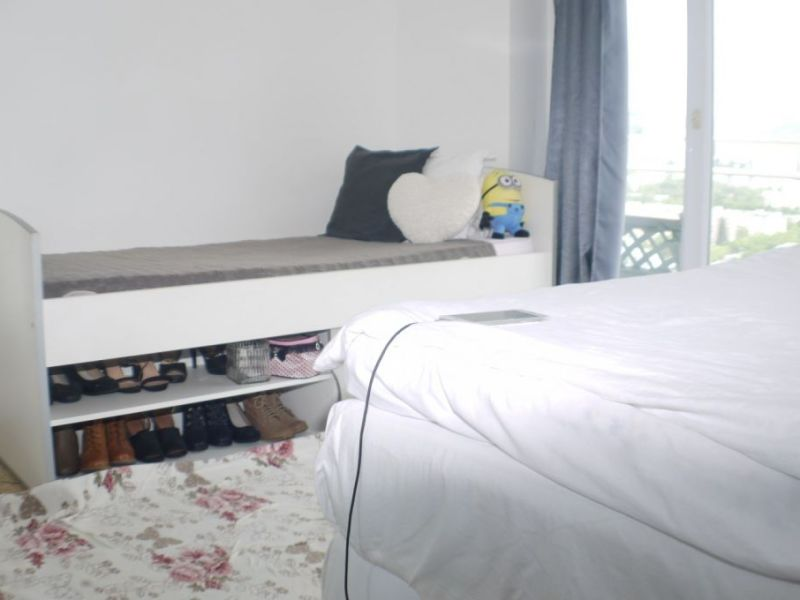 Vente appartement Marseille 117 000€ - Photo 7