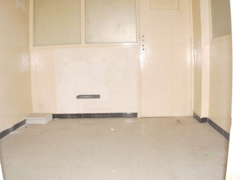 Sale empty room/storage Marseille 115000€ - Picture 4