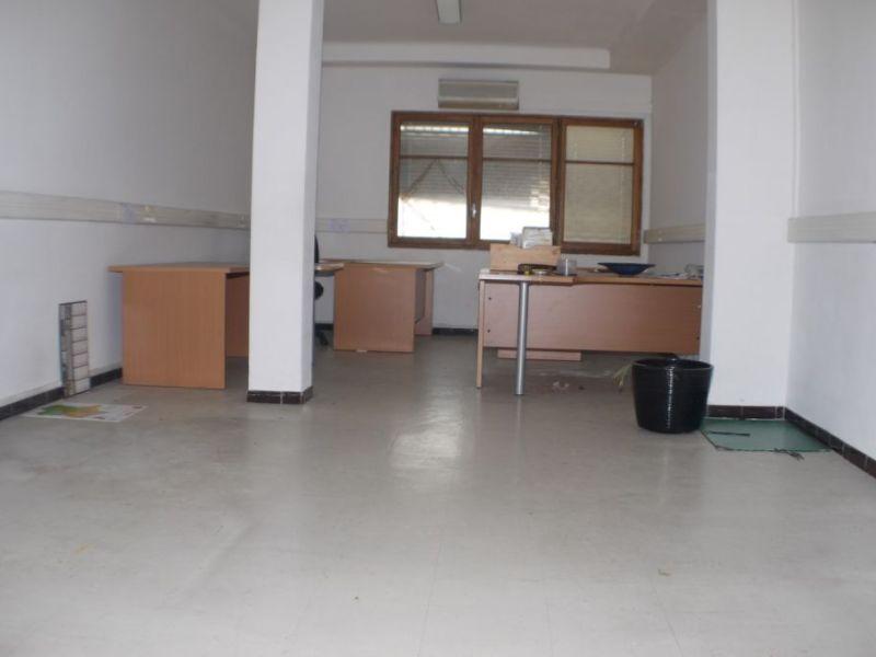 Sale empty room/storage Marseille 115000€ - Picture 6