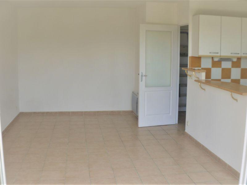 Sale apartment Marseille 168000€ - Picture 5