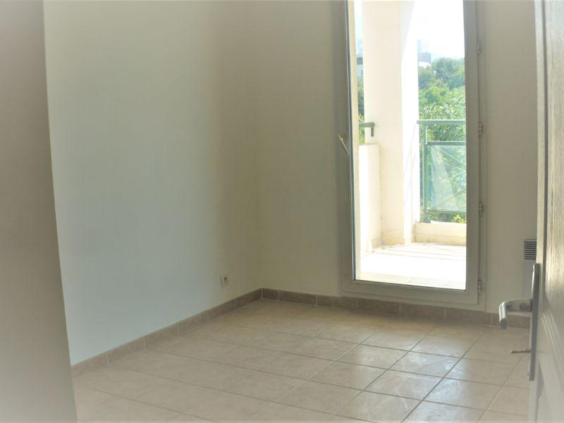Sale apartment Marseille 168000€ - Picture 7