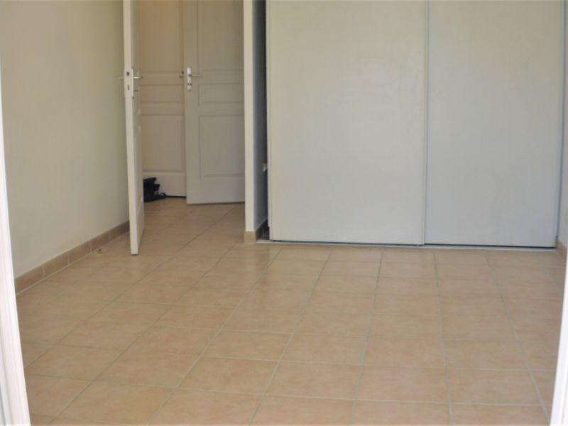 Sale apartment Marseille 168000€ - Picture 8