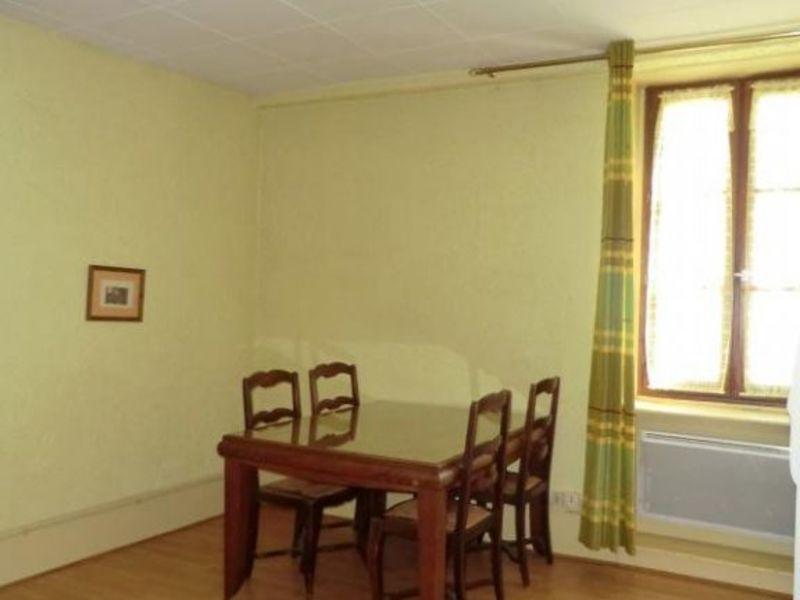 Rental apartment Chalon sur saone 448€ CC - Picture 2