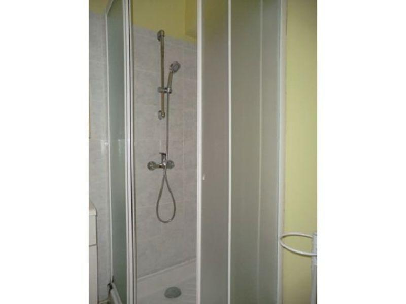 Rental apartment Chalon sur saone 448€ CC - Picture 6