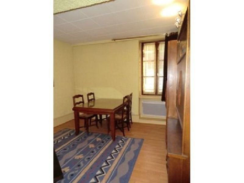 Rental apartment Chalon sur saone 448€ CC - Picture 9