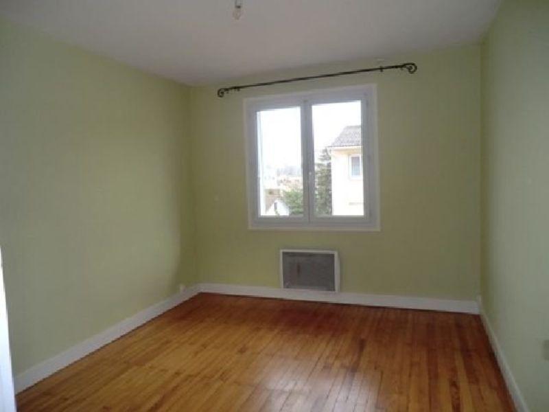 Rental apartment Chalon sur saone 465€ CC - Picture 2