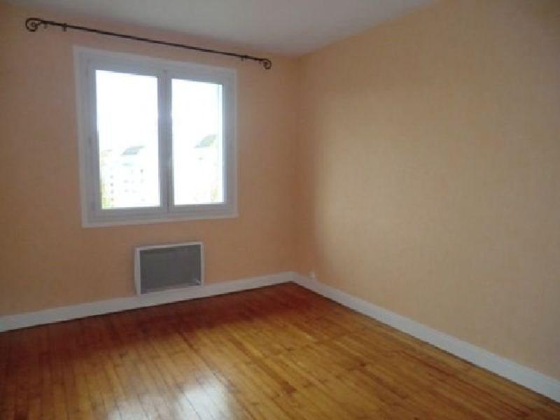 Rental apartment Chalon sur saone 465€ CC - Picture 3