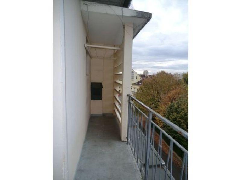 Location appartement Chalon sur saone 465€ CC - Photo 7
