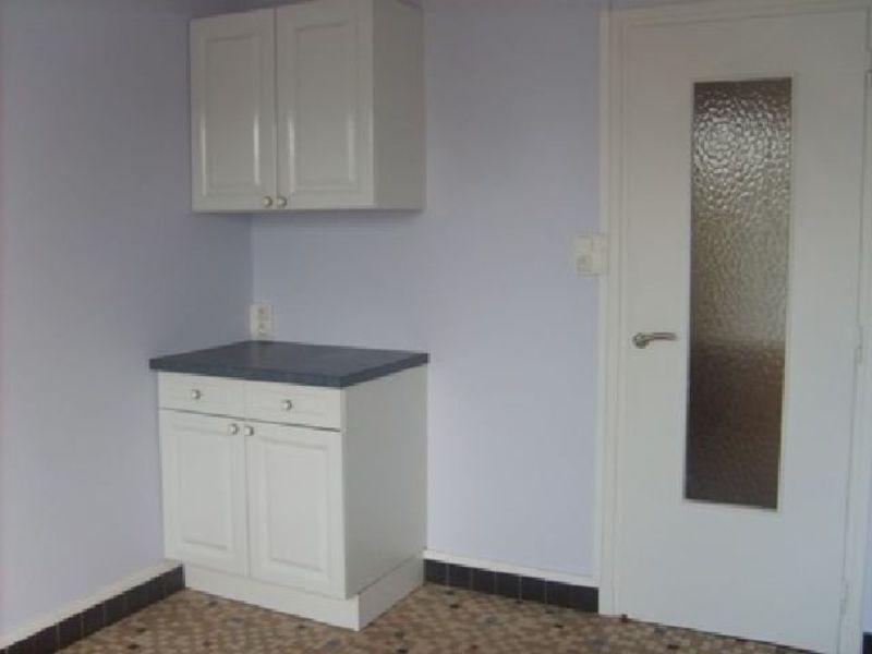 Location appartement Chalon sur saone 465€ CC - Photo 8