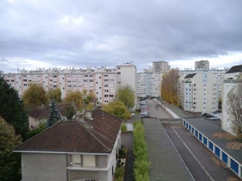 Location appartement Chalon sur saone 465€ CC - Photo 9